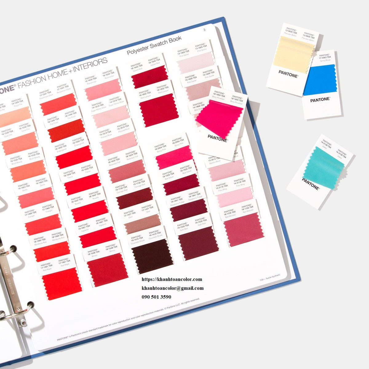 pantone mau moi nhat FFS200-pantone-fashion-home-interiors-polyester-swatch-book-product-2