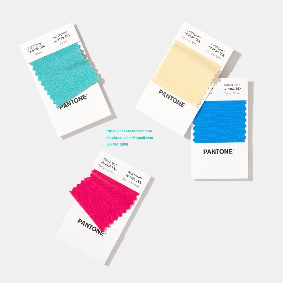 pantone mau FFS200-pantone-fashion-home-interiors-polyester-swatch-book-product-3