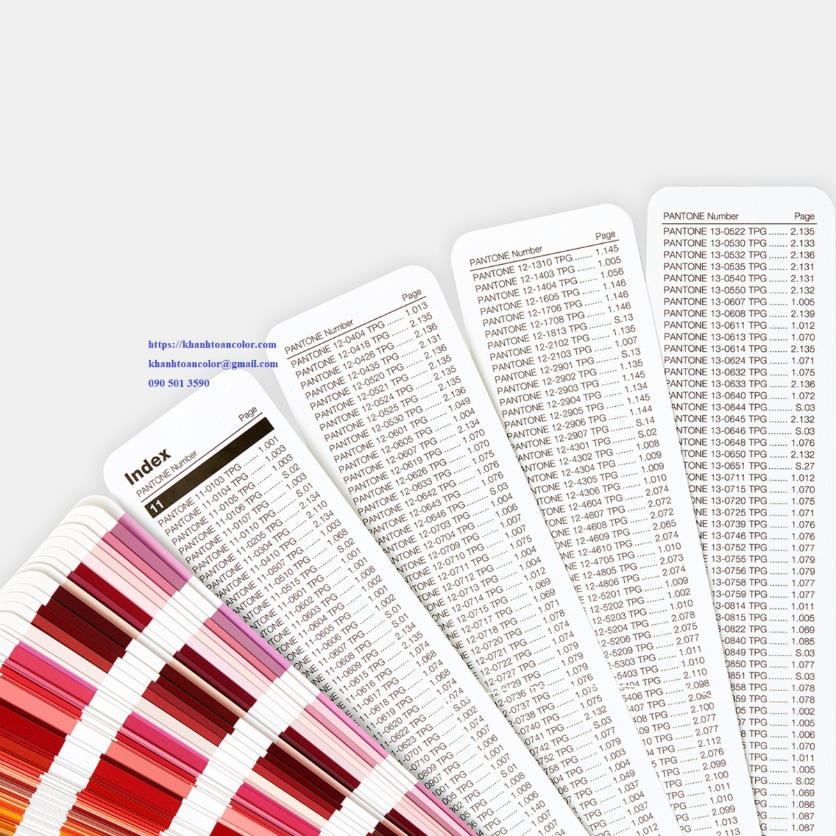 Pantone mau chinh hang FHIP110N-pantone-fashion-home-interiors-tpg-color-fan-deck-color-guide-index-product-3