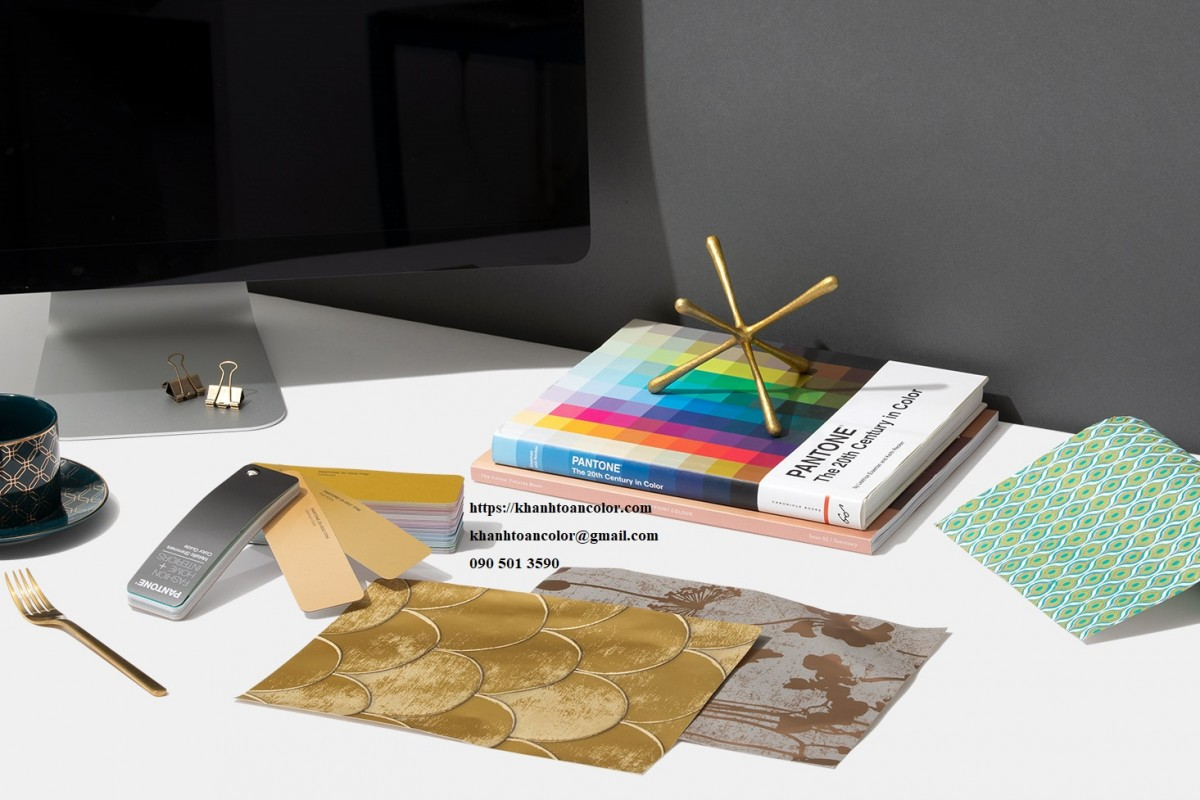 bang mau pantone FHIP310N-pantone-fashion-home-interiors-metallic-shimmers-color-guide-lifestyle