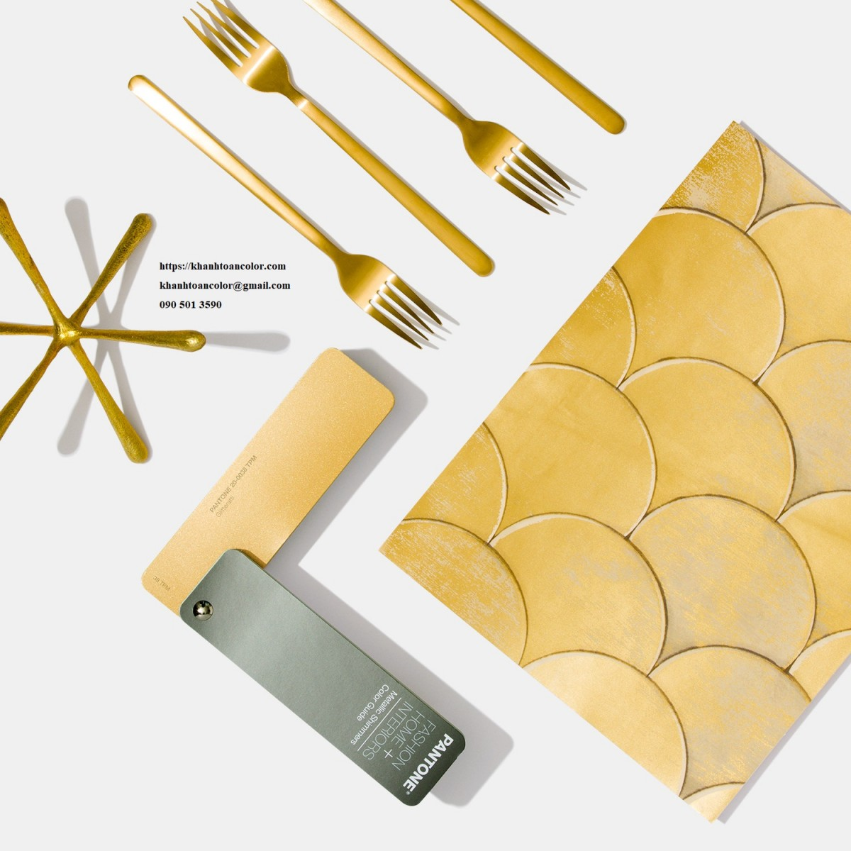 Pantone mau FHIP310N-pantone-fashion-home-interiors-metallic-shimmers-color-guide-product-3