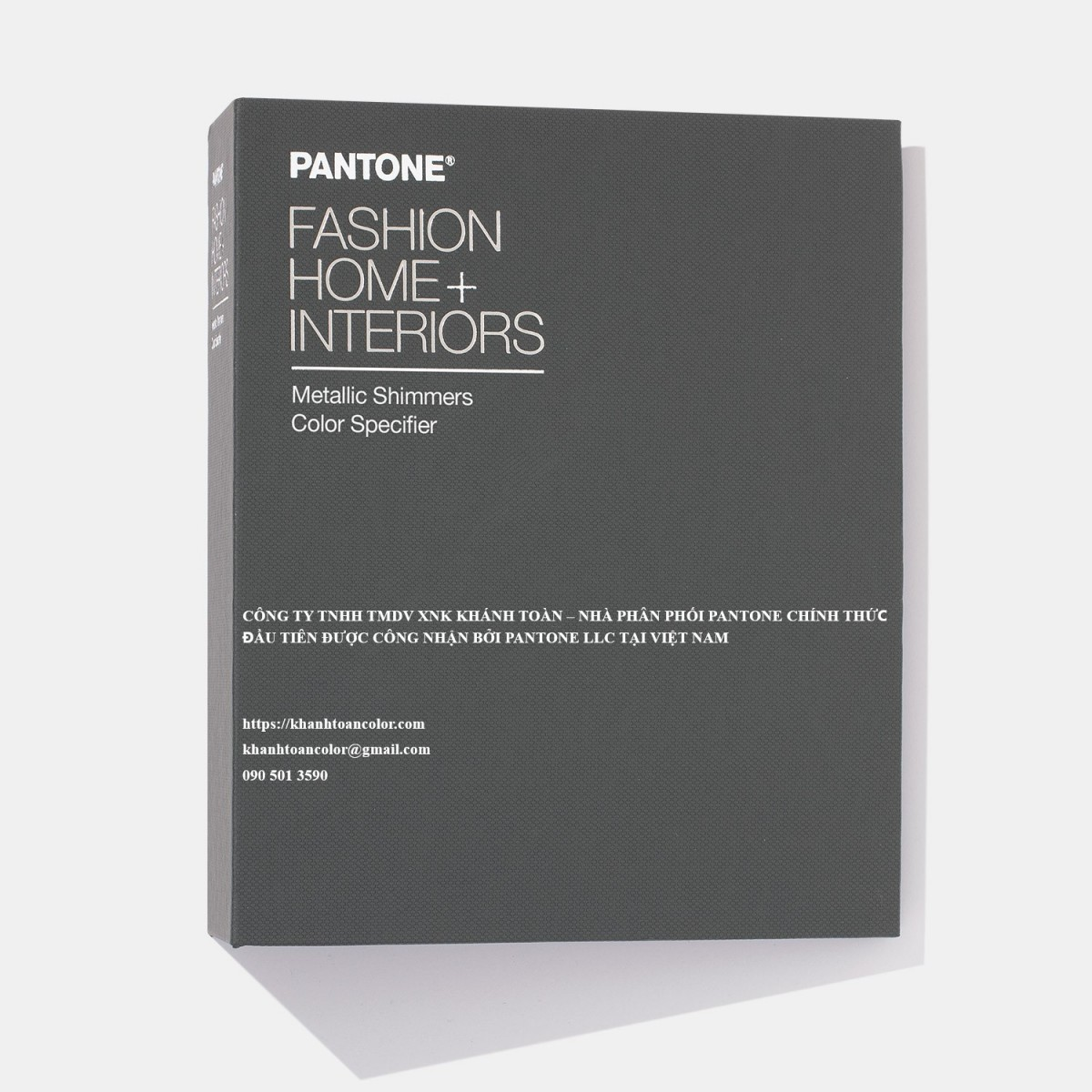 Bang mau pantone FHIP410N-pantone-fashion-home-interiors-metallic-shimmers-color-specifier-product-2