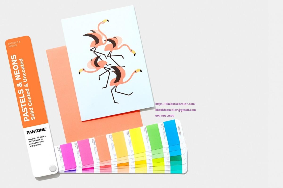 bang mau pantone GG1504A-pantone-graphics-pastel-neons-coated-uncoated-guide-lifestyle
