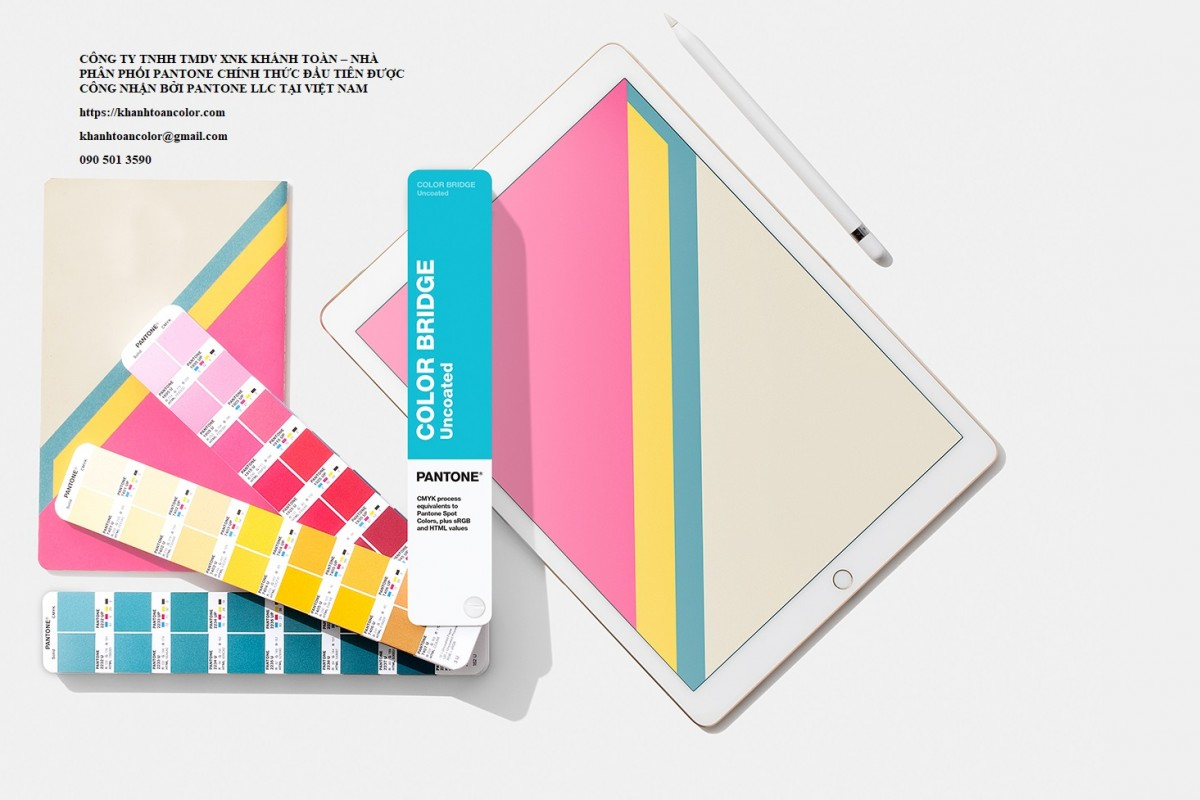 bang mau pantone GG6104A-pantone-graphics-pms-srgb-cmyk-hex-color-bridge-uncoated-lifestyle