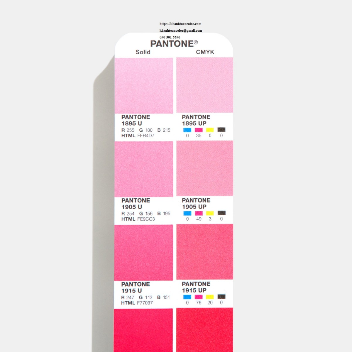 bang mau GG6104A-pantone-graphics-pms-srgb-cmyk-hex-color-bridge-uncoated-product-3