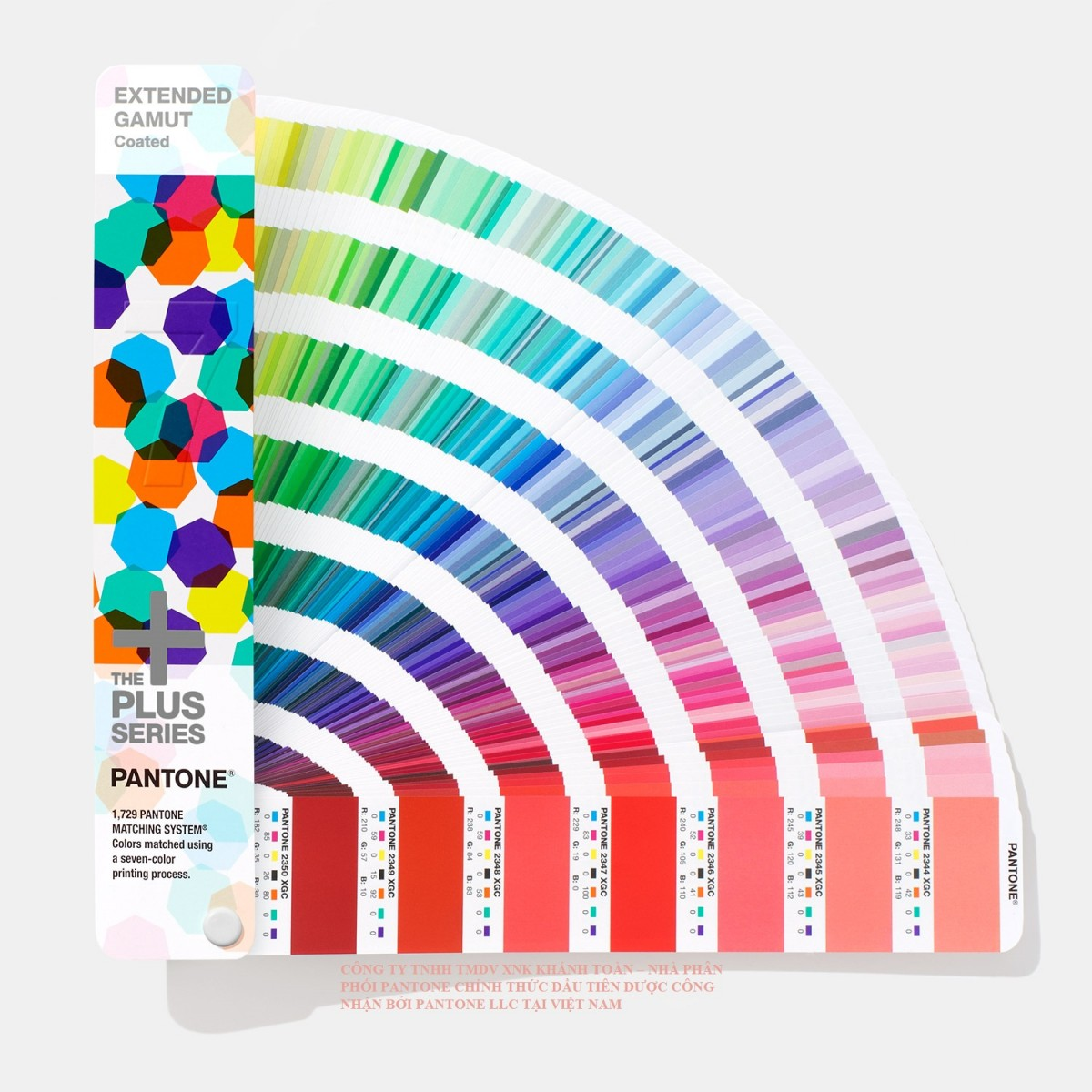 bang mau pantone GG7000-pantone-extended-gamut-coated-guide-pms-7-color-process-product-1