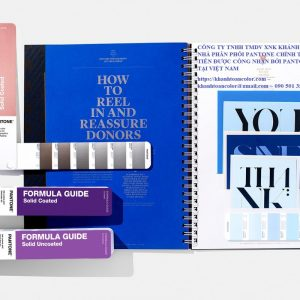 bo bang mau pantone GP1605A-pantone-graphics-plus-series-pms-spot-colors-fan-guides-formula-guide-metallics-premium-metallics-pastels-and-neons-solid-guide-set-lifestyle