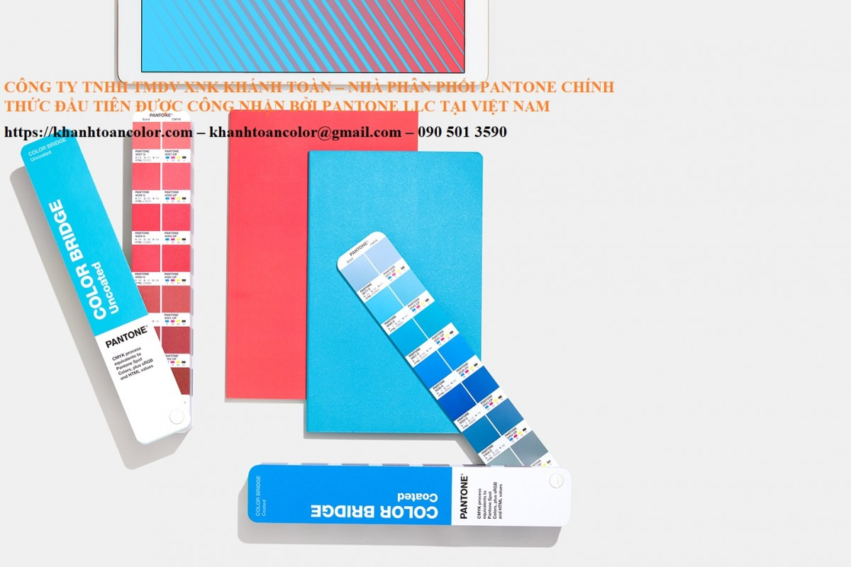 bang mau GP6102A-pantone-graphics-pms-srgb-cmyk-hex-spot-color-bridge-coated-uncoated-fan-deck-guides-lifestyle