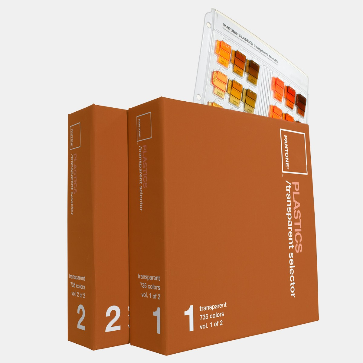 PBT100-pantone-plastics-transparent-selector-product-1