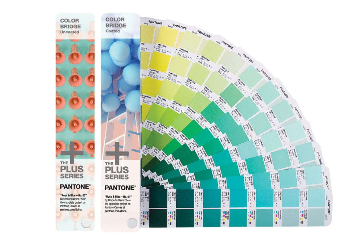 khanhtoancolor-bang-mau-pantone-Pantone-color-Bridge-GP6102N-