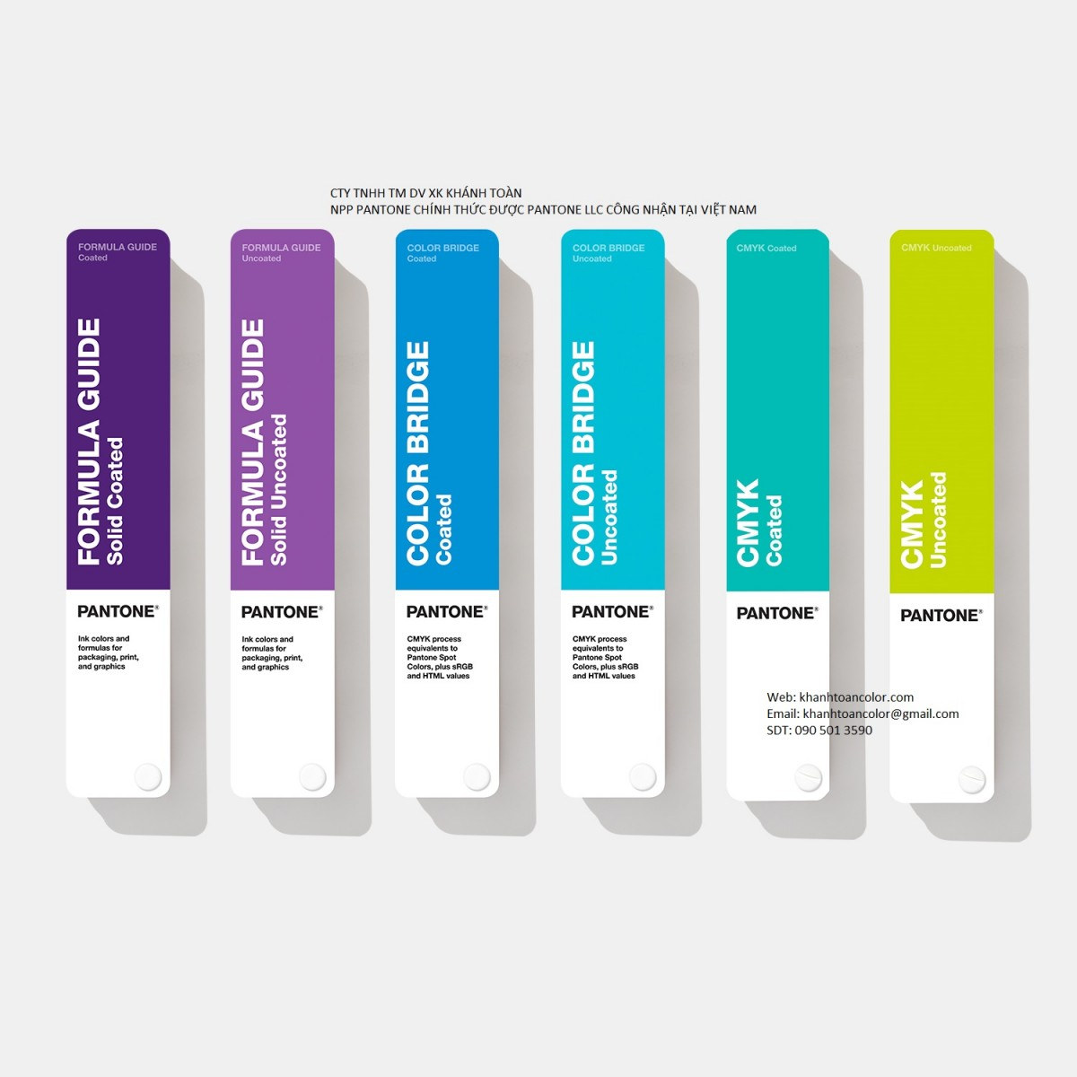 khanhtoancolor.com - Pantone PMS Spot Color Guide Essential GPG301A (New 2019)(3)