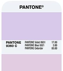 khanhtoancolor.com-bang mau panone - Pantone pastel & Neon GG1504 (4)