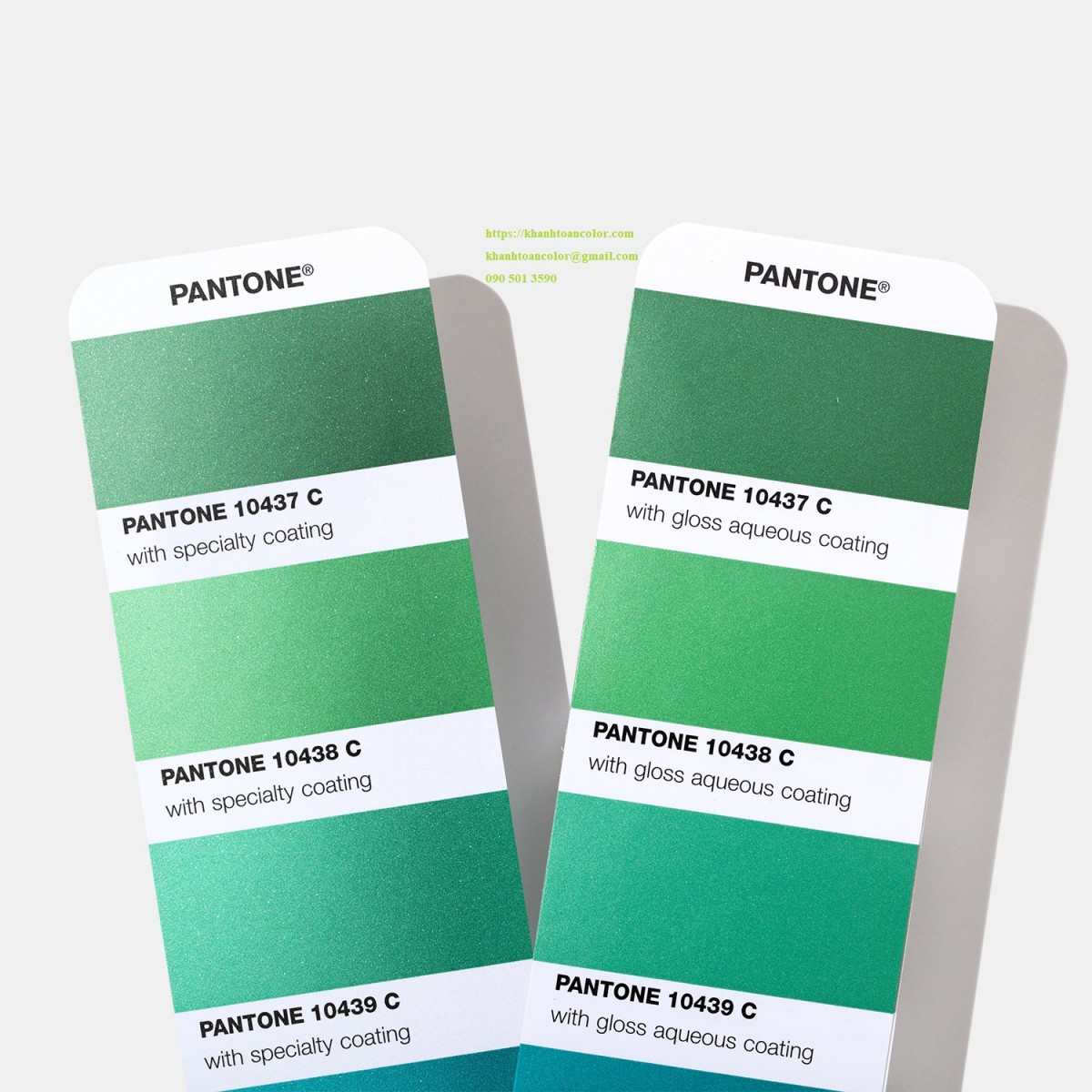bang mau pantone-graphics-pms-metallics-fan-guide-product-4