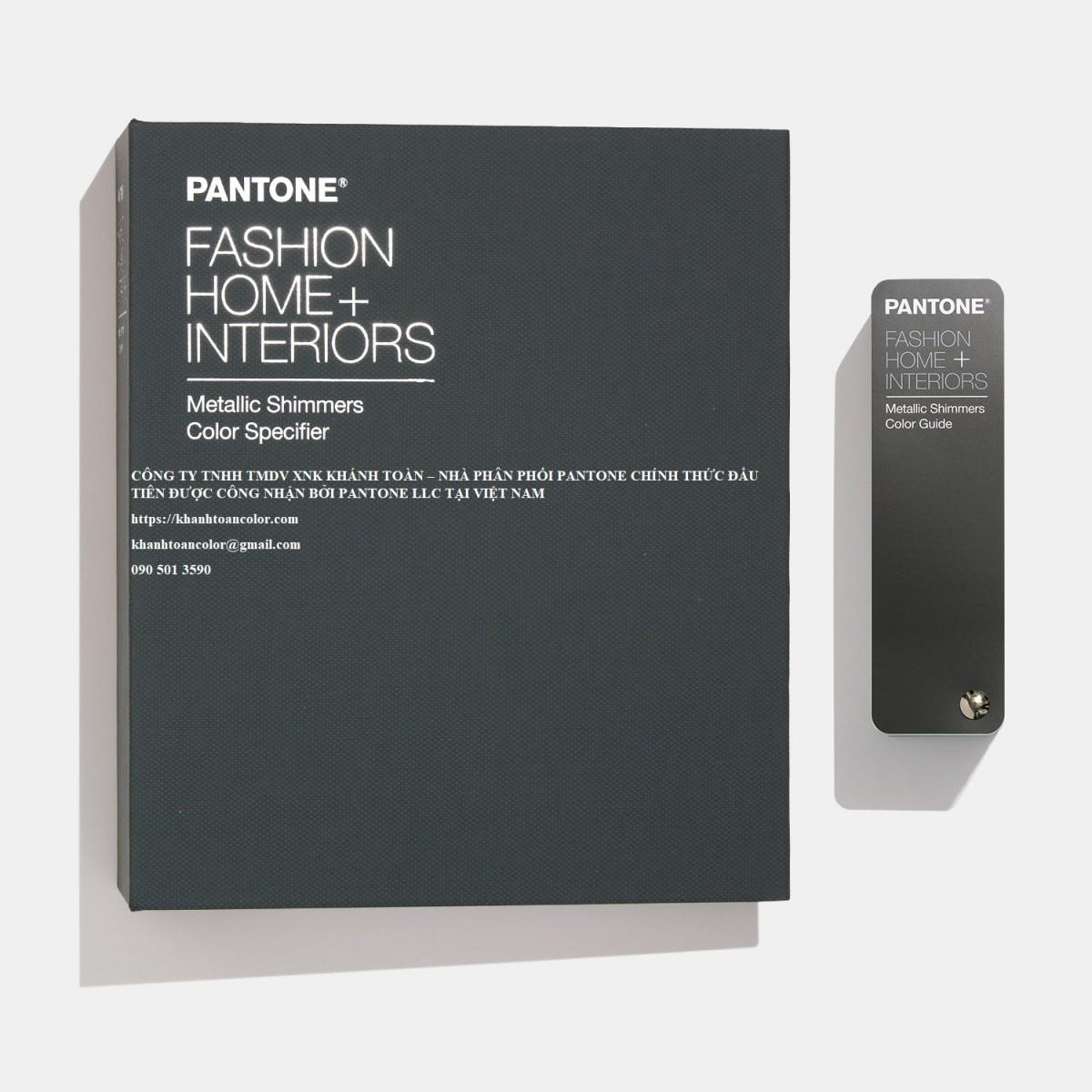 khanhtoancolor.com - Bảng màu Pantone FHI Metallics Shimmer & Guide FHIP530N (1)