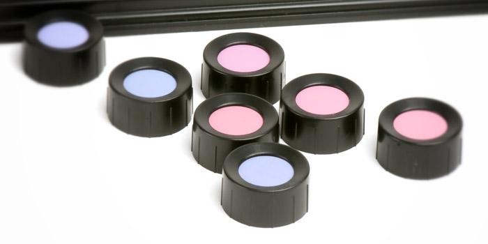 bảng màu Munsell hue test 100 CPE001