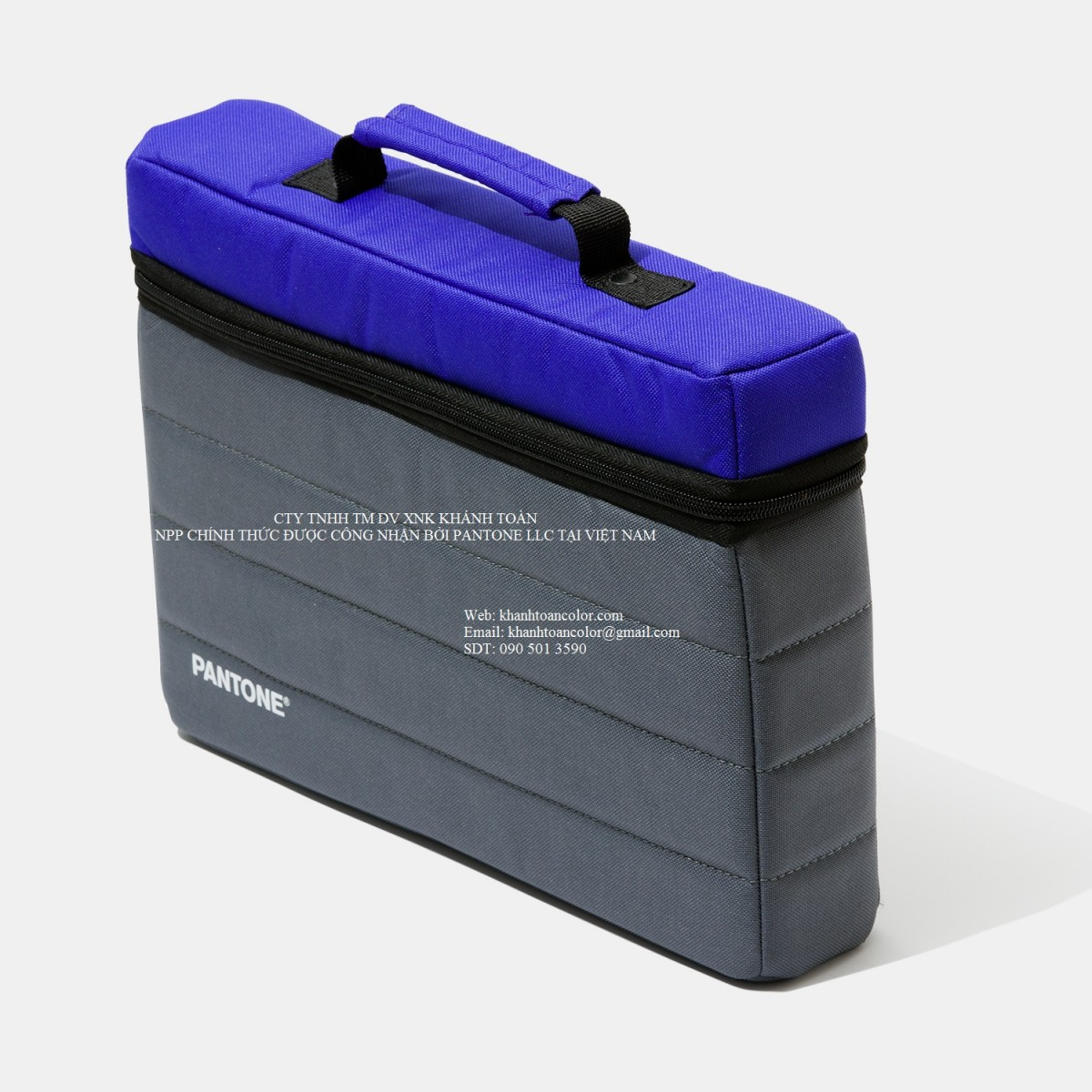 khanhtoancolor.com - Pantone Portable Guide Studio Set GPG304A (2019)(2)