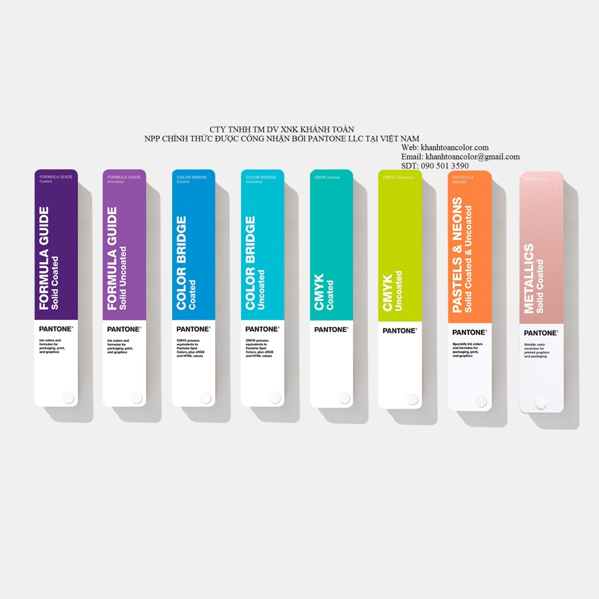 khanhtoancolor.com - Pantone Portable Guide Studio Set GPG304A (2019)(3)