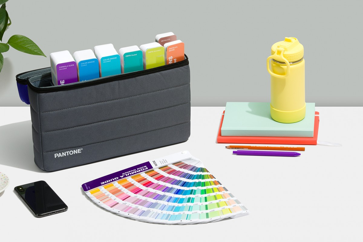 khanhtoancolor.com - Pantone Portable Guide Studio Set GPG304A (2019)(4)