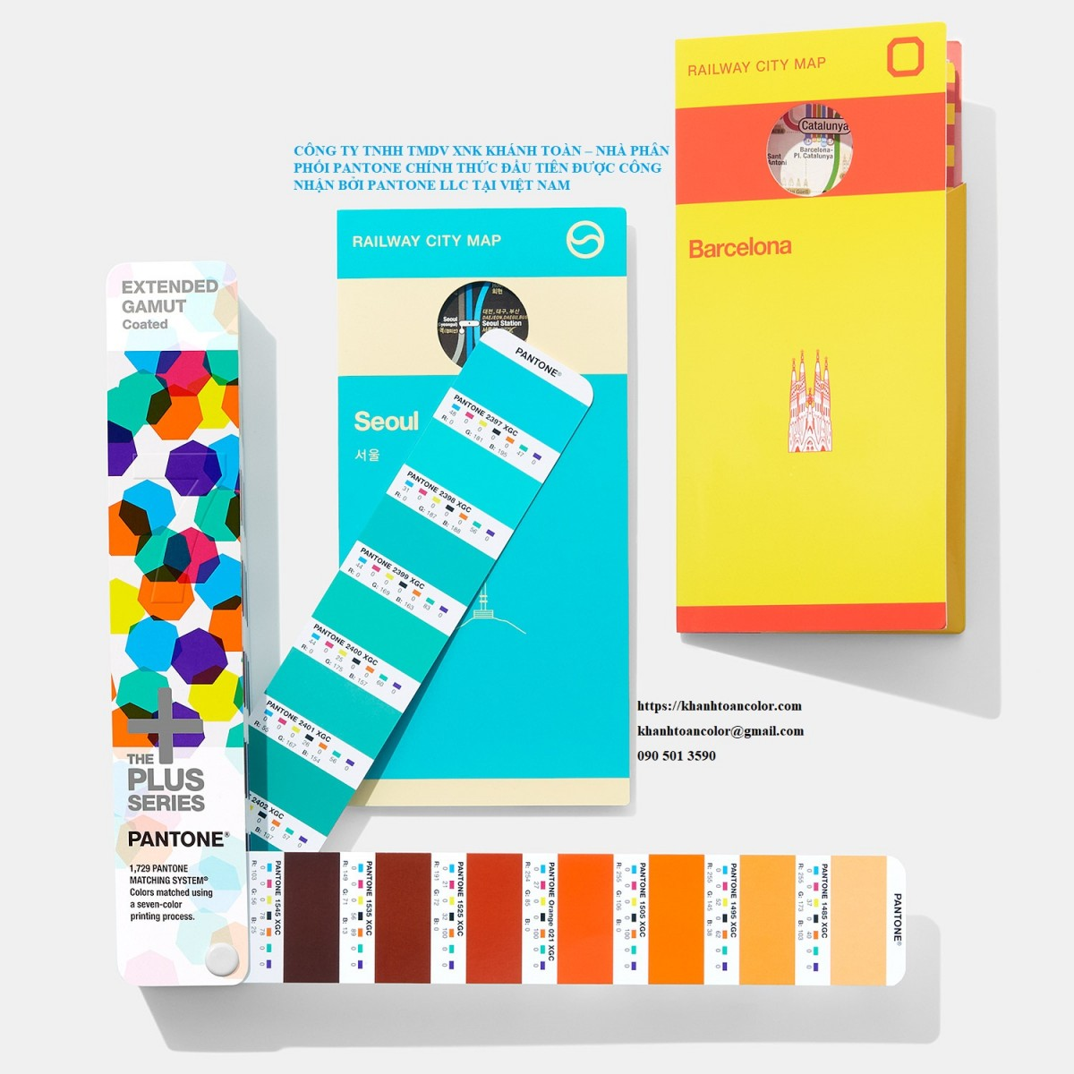 bang mau pantone GG7000-pantone-extended-gamut-coated-guide-pms-7-color-process-product-2