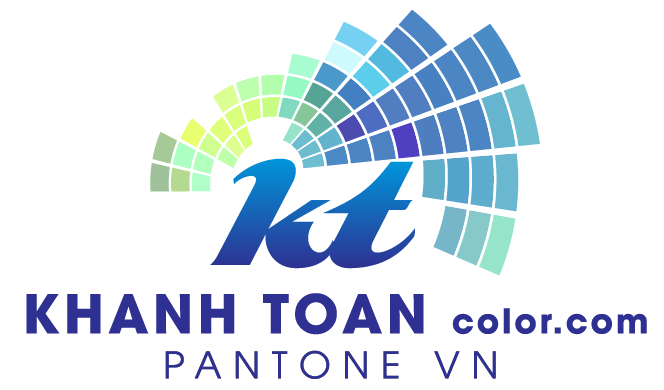 Khánh Toàn Color